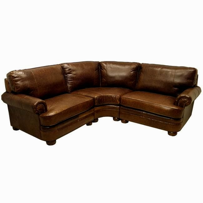 elegant deep leather sofa online-Awesome Deep Leather sofa Design