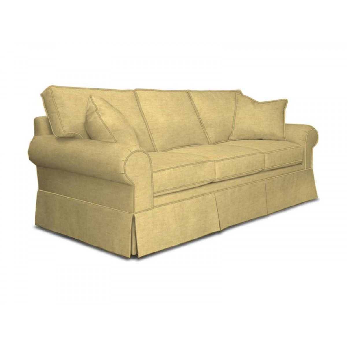 elegant drexel heritage sofa construction-Lovely Drexel Heritage sofa Plan