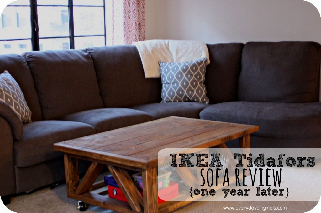 elegant ektorp sofa review gallery-Cute Ektorp sofa Review Photograph