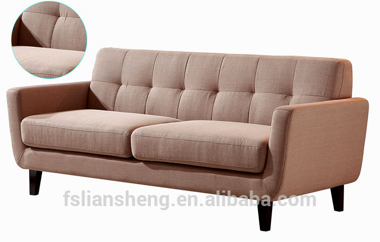 elegant fabric sectional sofa picture-Cool Fabric Sectional sofa Concept