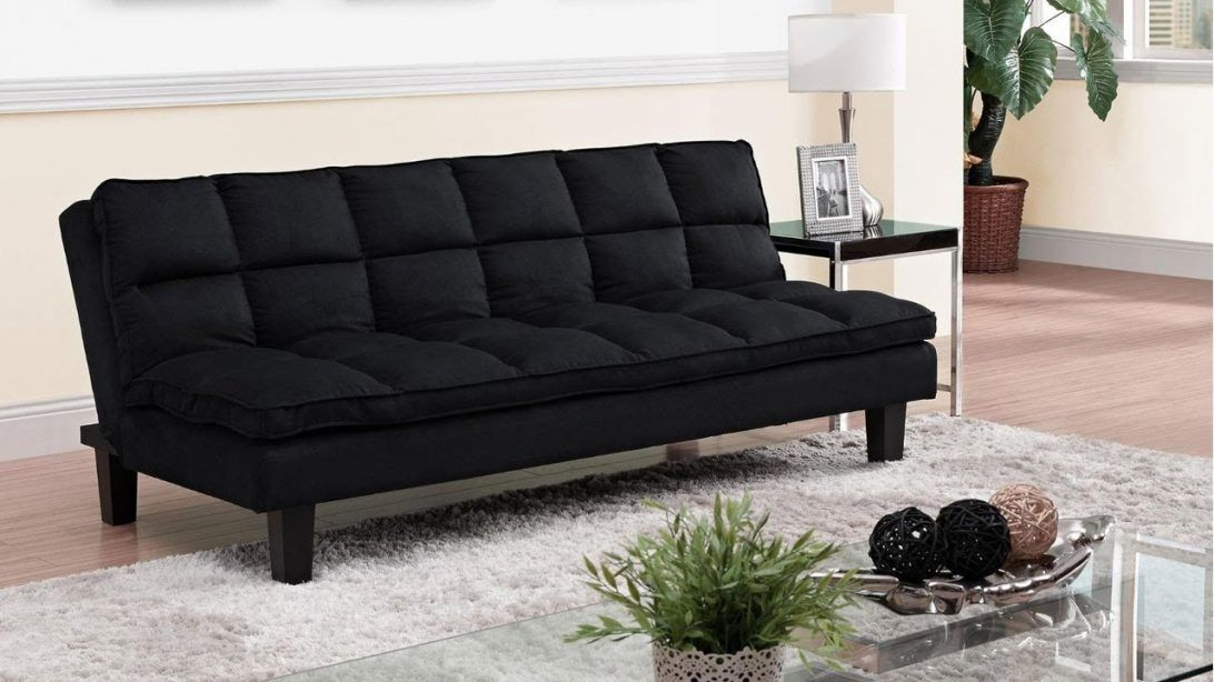 elegant furniture row sofa mart architecture-Lovely Furniture Row sofa Mart Architecture