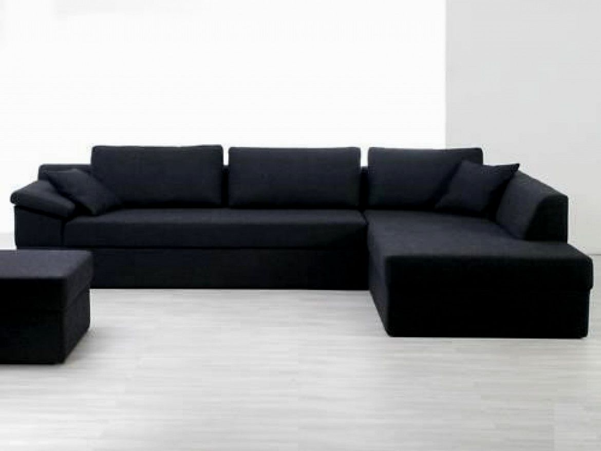 elegant futon sofa sleeper décor-Contemporary Futon sofa Sleeper Concept