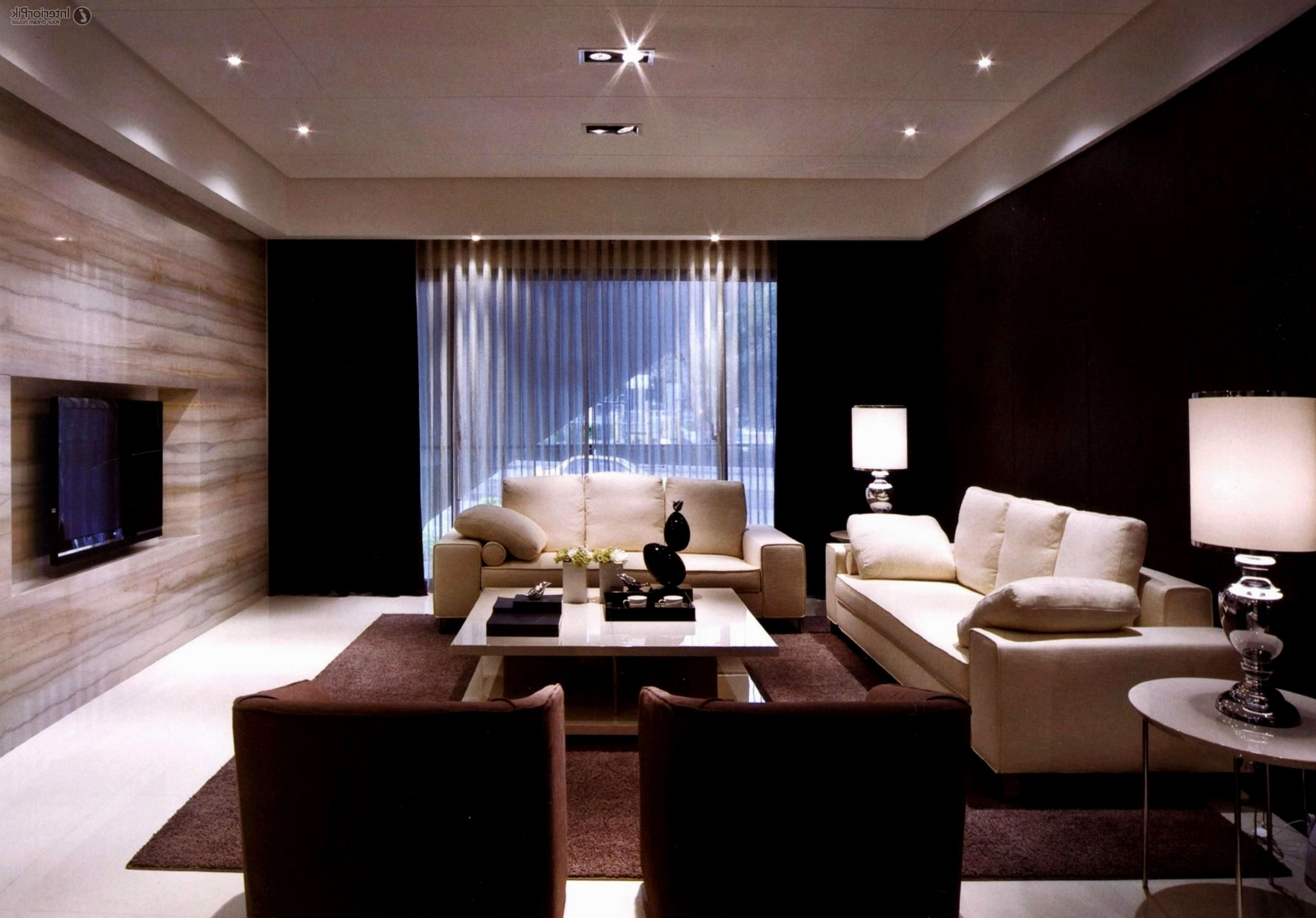 elegant gray sofa living room gallery-Best Of Gray sofa Living Room Layout