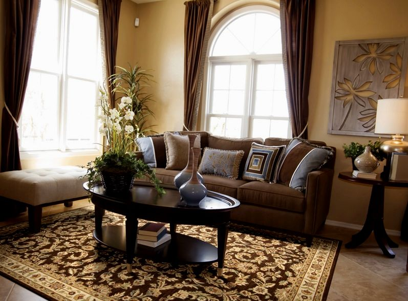 elegant how to clean leather sofa inspiration-Latest How to Clean Leather sofa Décor