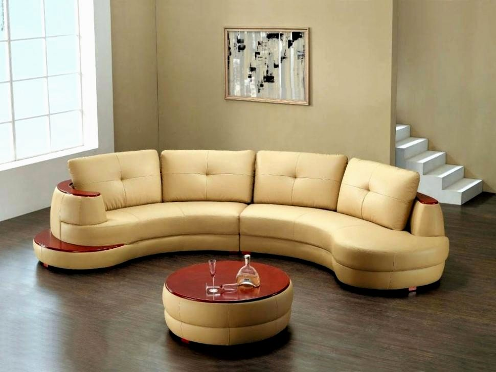 elegant how to clean leather sofa with vinegar photo-Cute How to Clean Leather sofa with Vinegar Portrait