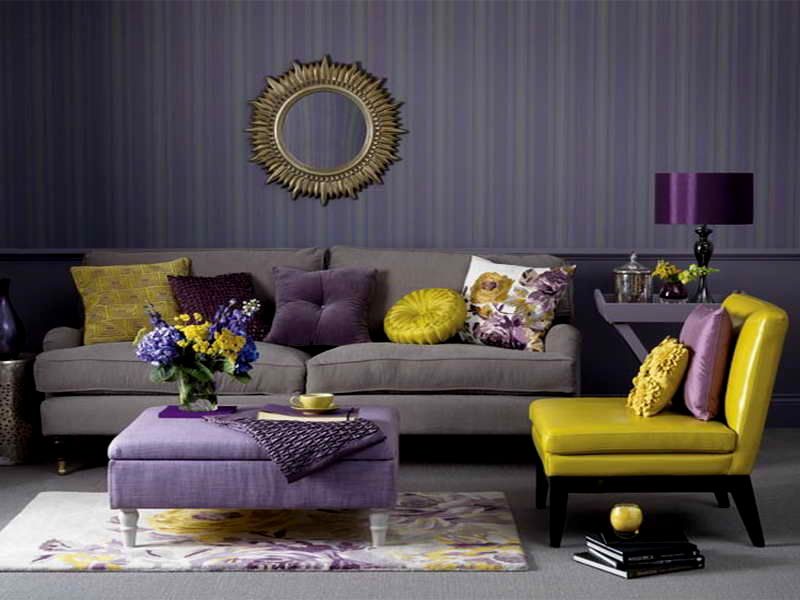 elegant how to clean sofa pattern-Awesome How to Clean sofa Layout