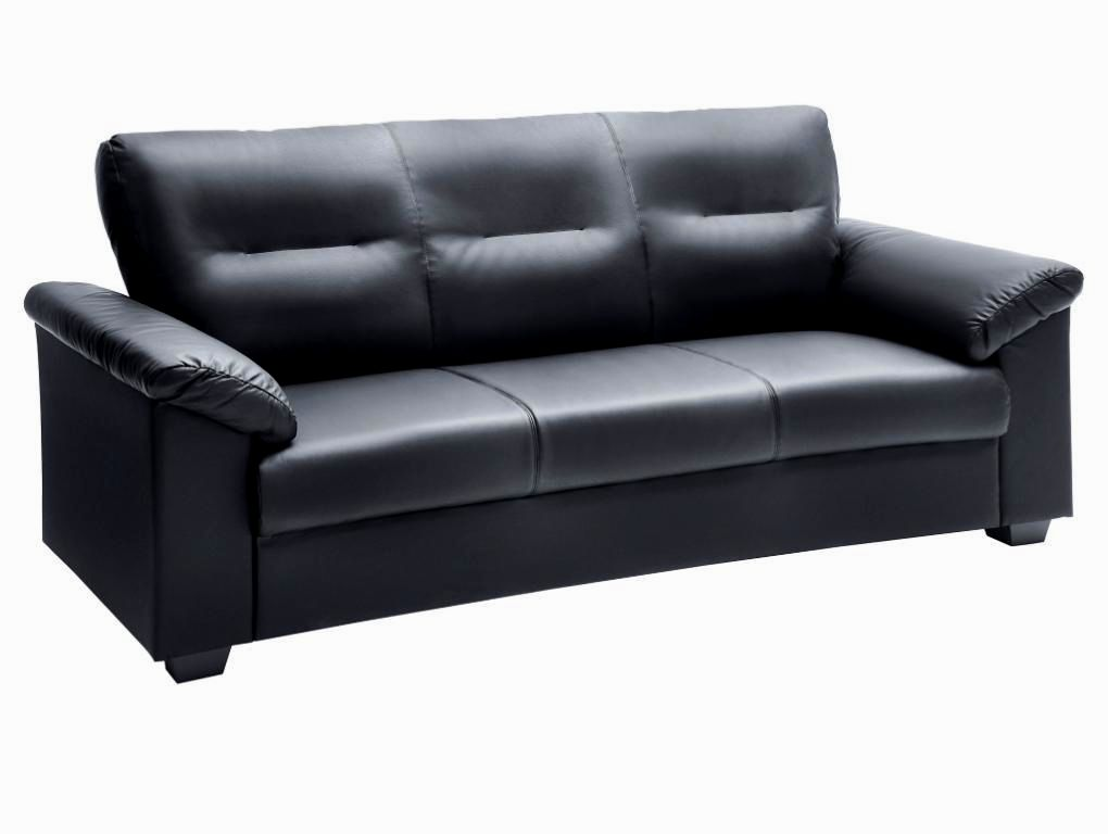 elegant ikea knislinge sofa construction-Terrific Ikea Knislinge sofa Wallpaper