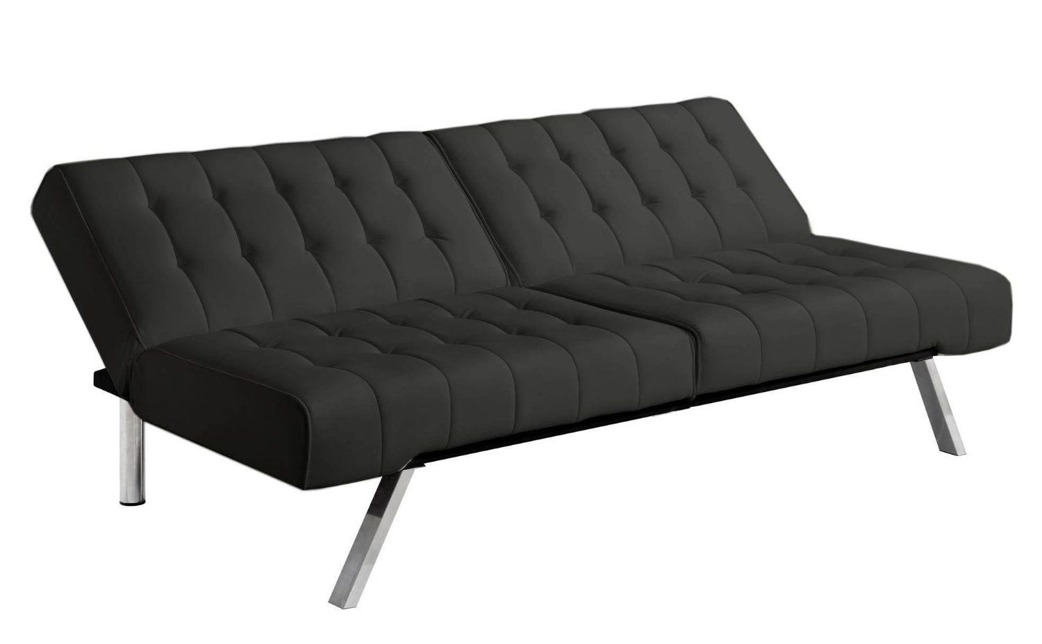 elegant kids fold out sofa concept-Stunning Kids Fold Out sofa Layout