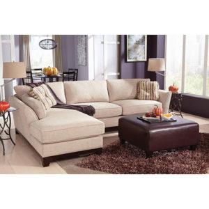 elegant lazy boy sofa beds layout-Best Of Lazy Boy sofa Beds Construction