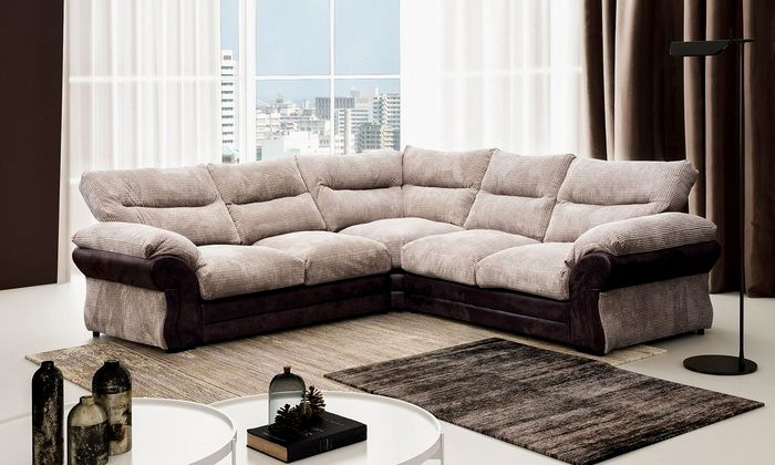 elegant leather modular sofa décor-Finest Leather Modular sofa Collection