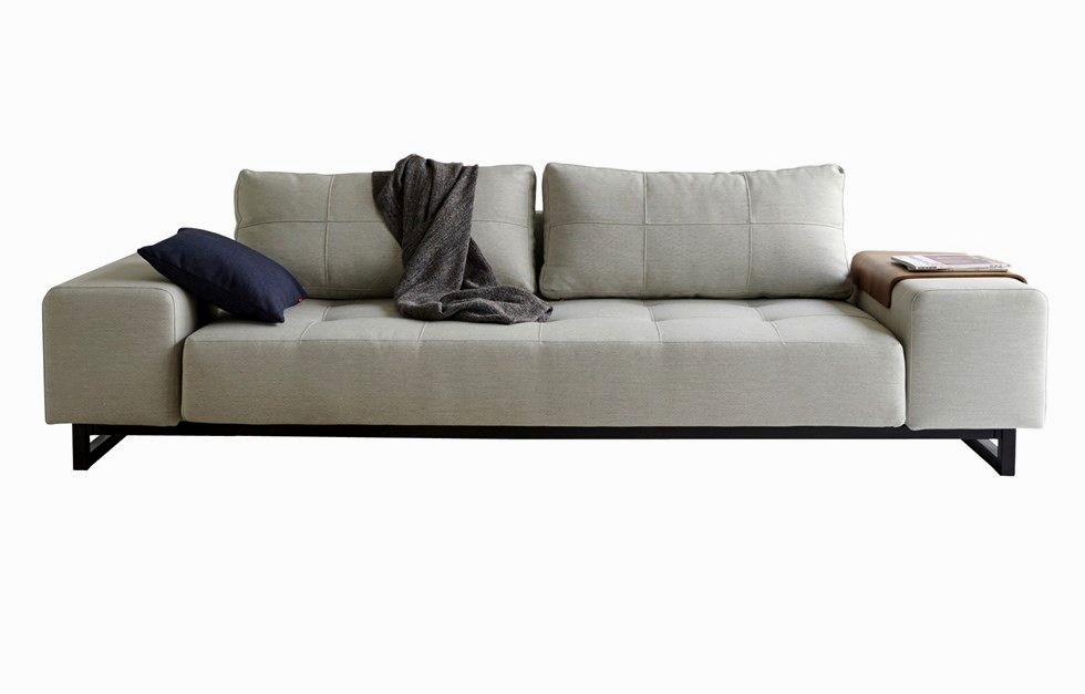 elegant lounger sofa bed online-Contemporary Lounger sofa Bed Inspiration