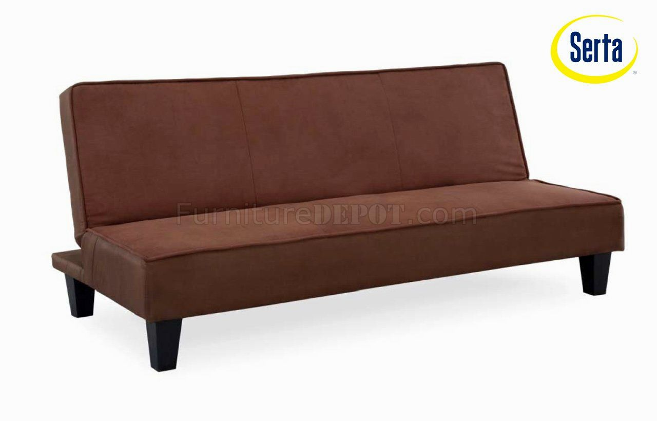 elegant lounger sofa bed picture-Contemporary Lounger sofa Bed Inspiration
