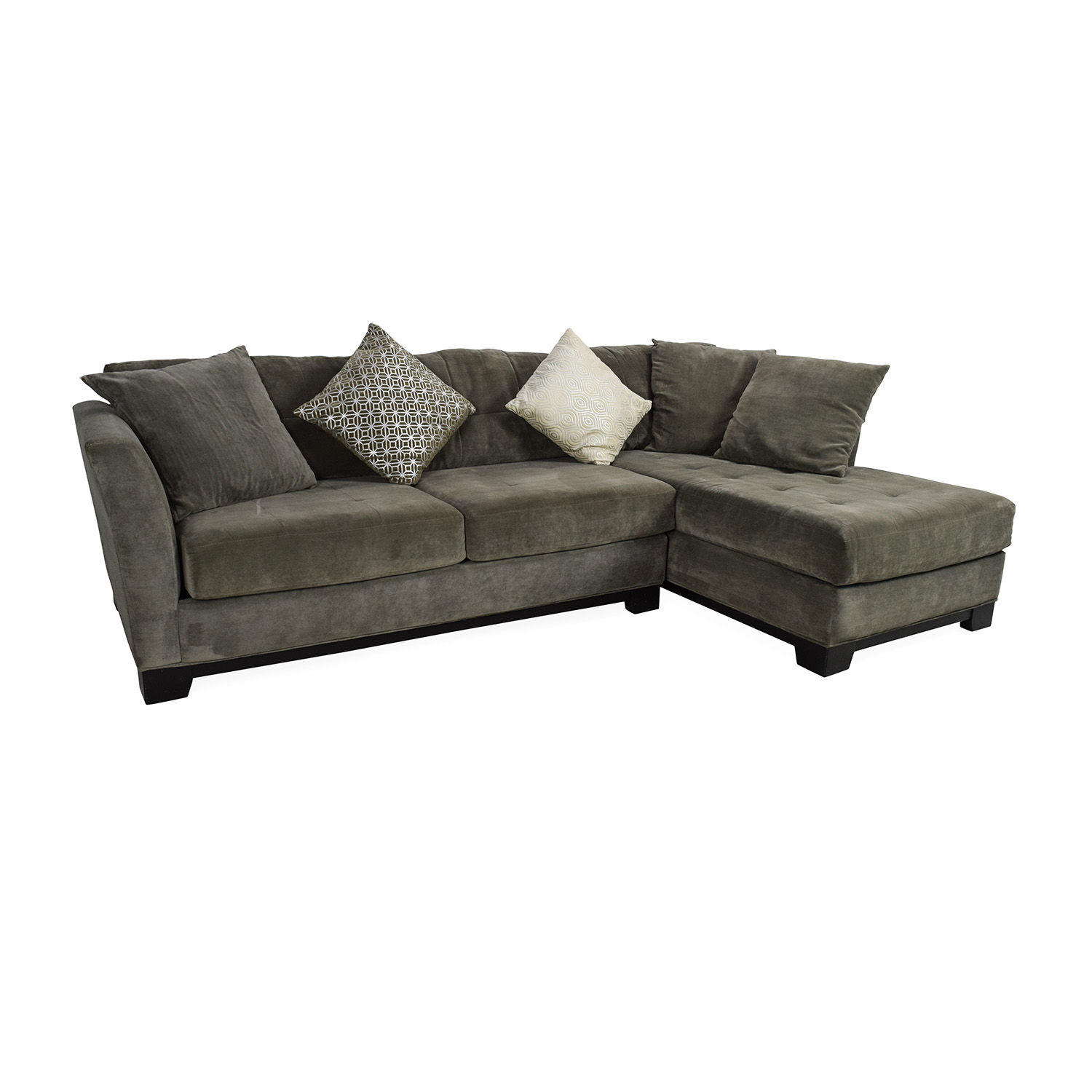 Elegant Macys Kenton Sofa Pattern Superb