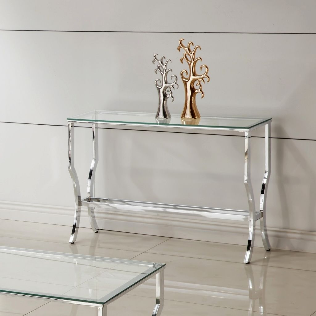 elegant metal and wood sofa table decoration-Excellent Metal and Wood sofa Table Inspiration