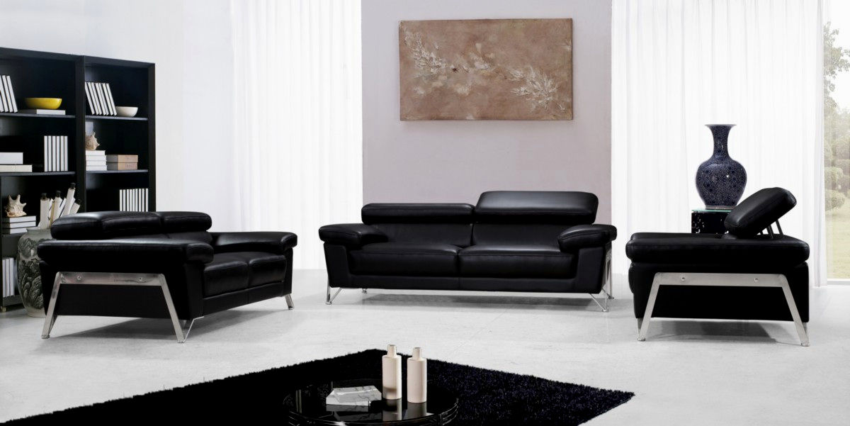 elegant mid century leather sofa construction-Latest Mid Century Leather sofa Gallery