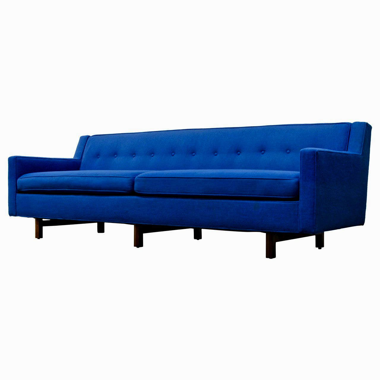elegant milan leather sofa model-Contemporary Milan Leather sofa Layout