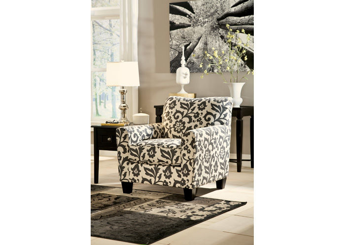 elegant mission sofa table pattern-Fresh Mission sofa Table Online
