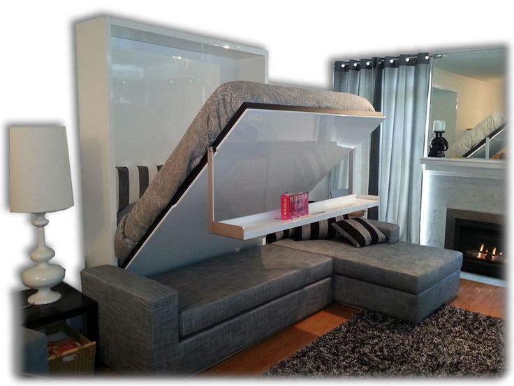 elegant murphy bed with sofa wallpaper-Best Of Murphy Bed with sofa Décor