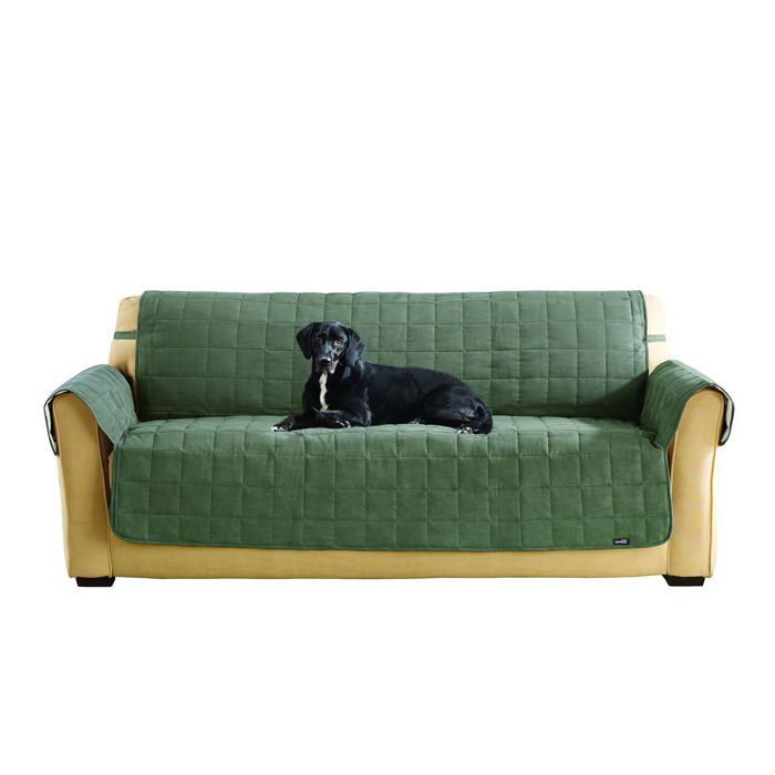 elegant pet covers for sofas plan-Cool Pet Covers for sofas Layout