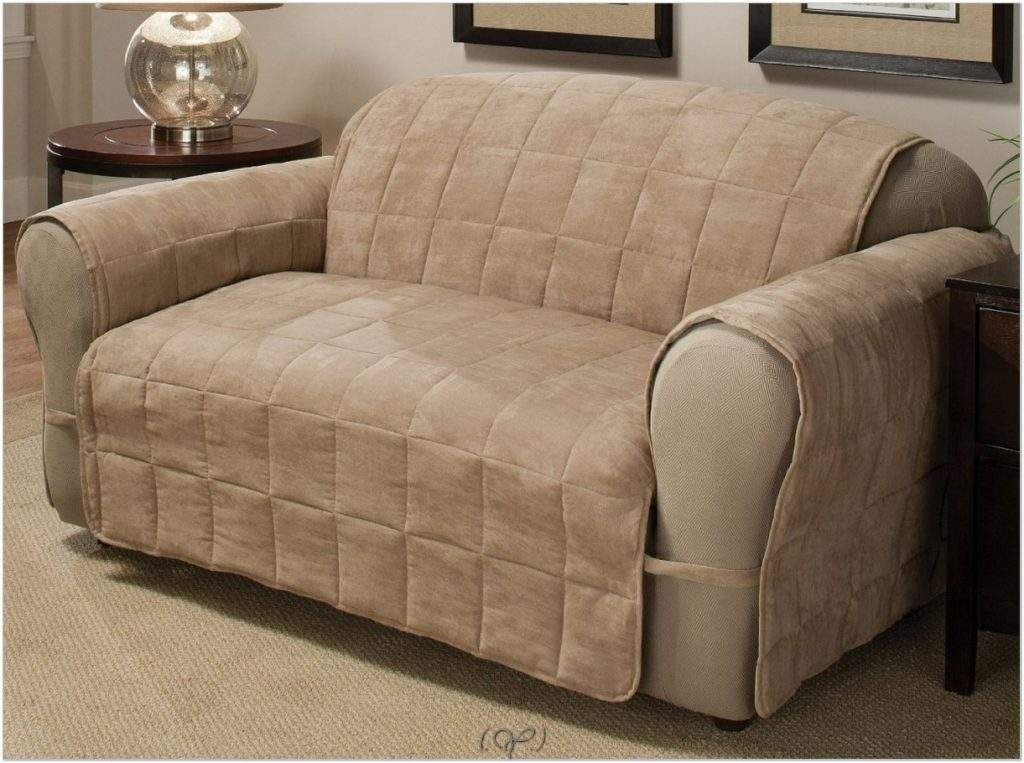 elegant plastic sofa covers with zipper online-Luxury Plastic sofa Covers with Zipper Online