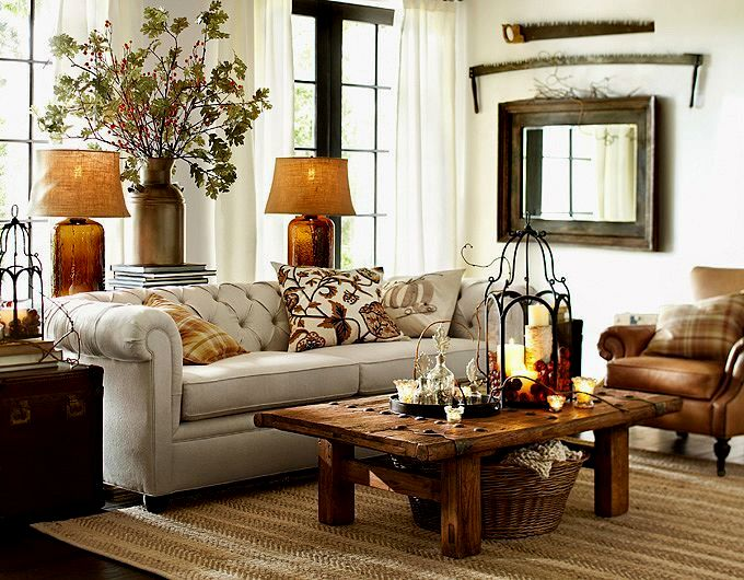 elegant pottery barn chesterfield sofa layout-Stylish Pottery Barn Chesterfield sofa Ideas