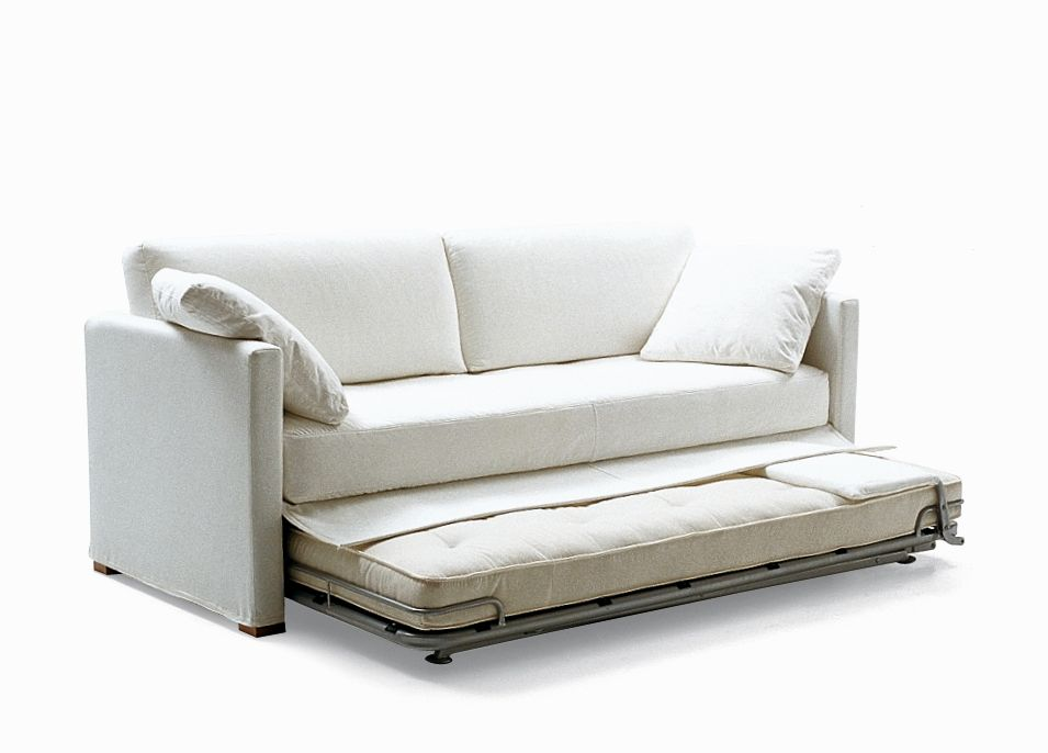 elegant pull out sleeper sofa photo-Superb Pull Out Sleeper sofa Layout
