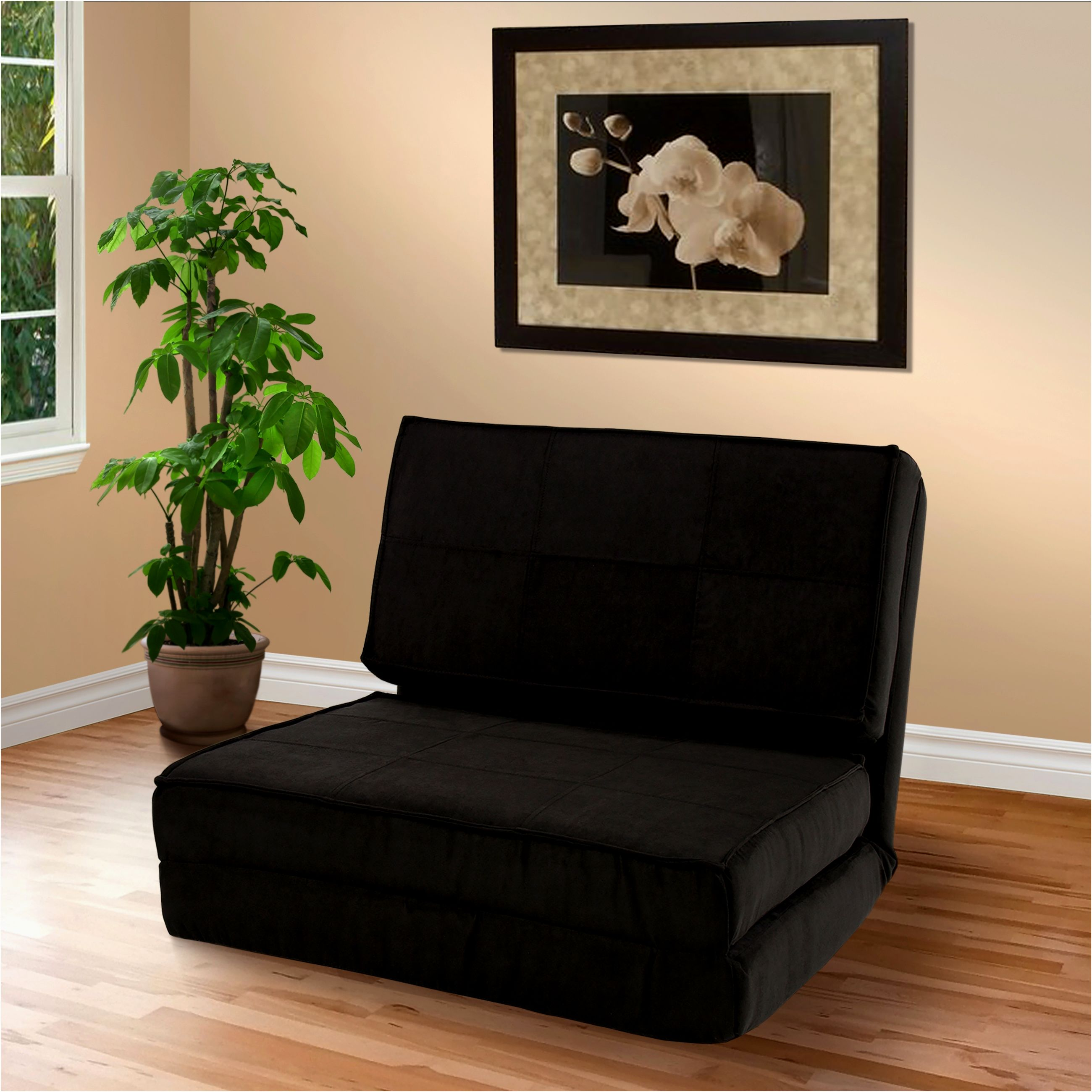 Beautiful Pull Out Sofa Bed Ikea Photograph Modern Sofa