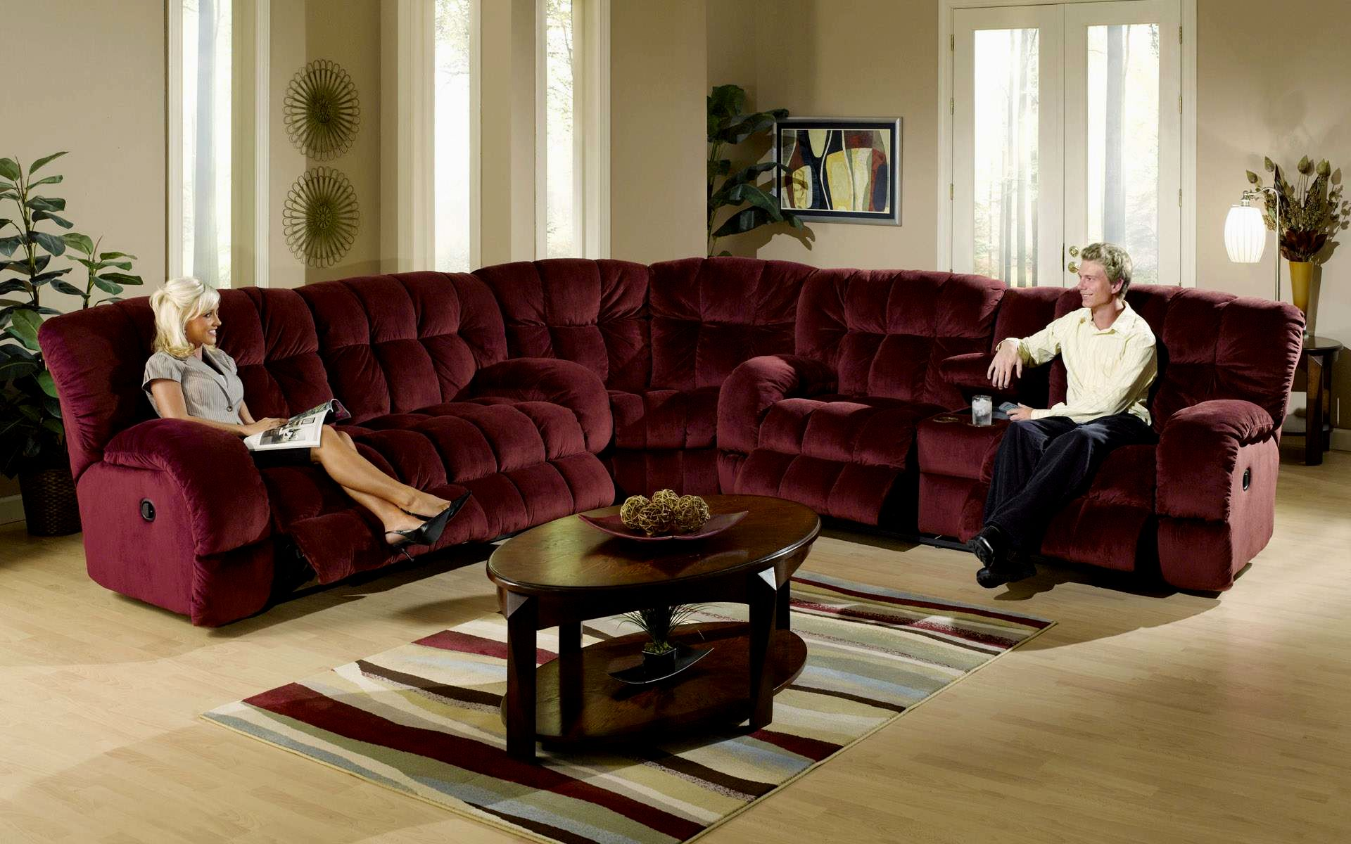 elegant quality sectional sofas pattern-Contemporary Quality Sectional sofas Decoration