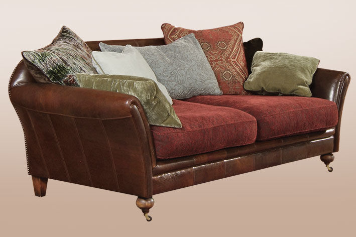 elegant raymour and flanigan leather sofa concept-New Raymour and Flanigan Leather sofa Online