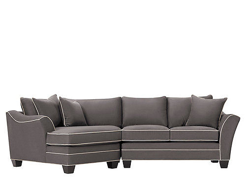elegant raymour and flanigan leather sofa portrait-New Raymour and Flanigan Leather sofa Online