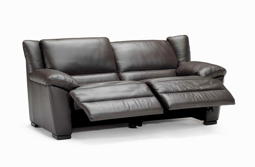 elegant raymour and flanigan sofa picture-Beautiful Raymour and Flanigan sofa Portrait