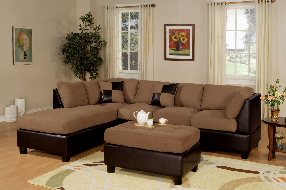elegant reversible chaise sofa collection-Best Reversible Chaise sofa Collection