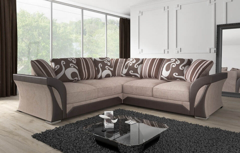 elegant room and board andre sofa picture-Stylish Room and Board andre sofa Pattern