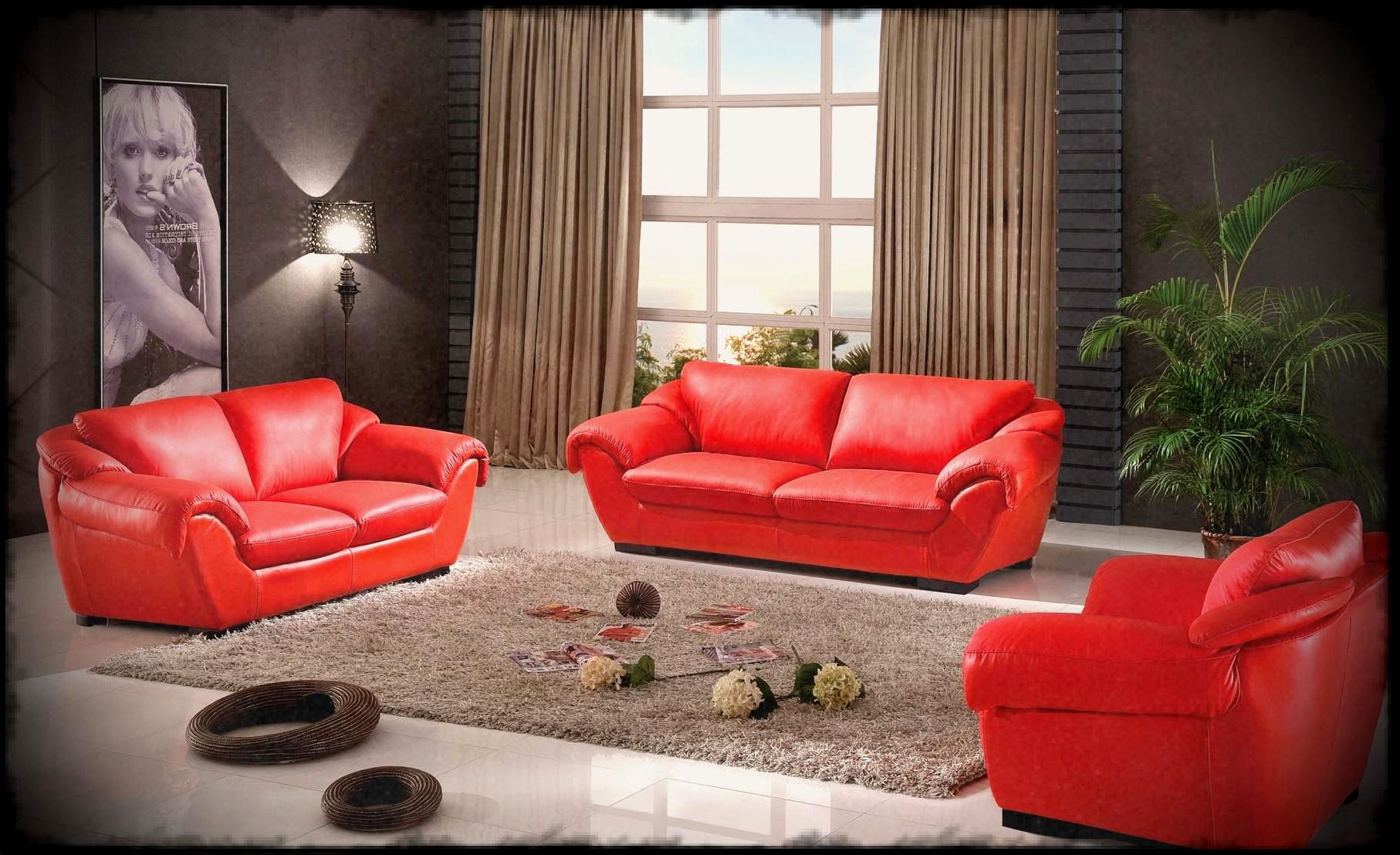 elegant rooms to go sofa sets concept-Luxury Rooms to Go sofa Sets Photo