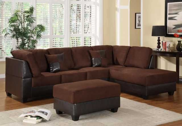 elegant sectional recliner sofas portrait-Lovely Sectional Recliner sofas Architecture