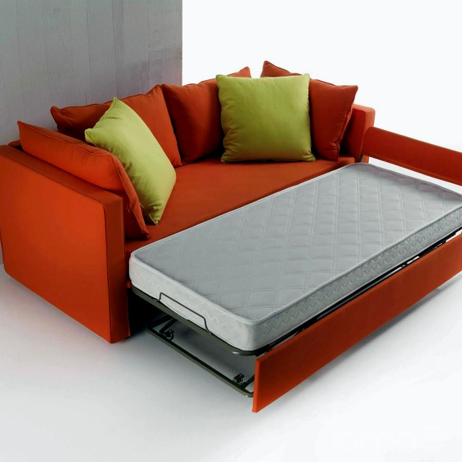 elegant sectional sofa pull out bed pattern-Inspirational Sectional sofa Pull Out Bed Plan