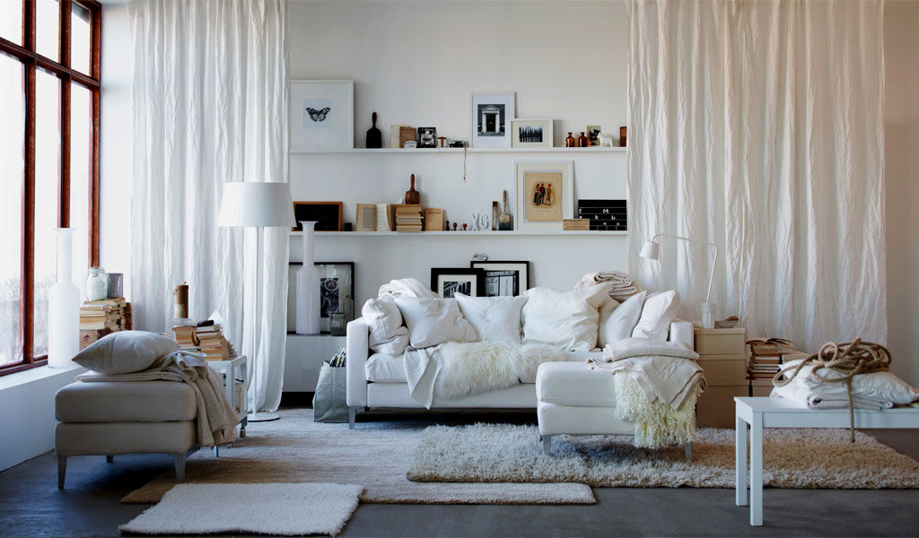 elegant sectional sofas for cheap décor-Cute Sectional sofas for Cheap Ideas