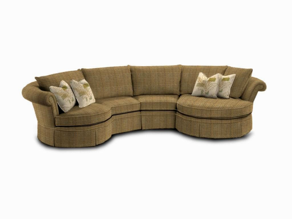 elegant sectional sofas for small spaces picture-Elegant Sectional sofas for Small Spaces Construction