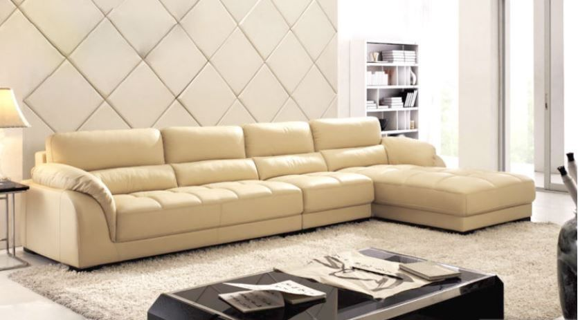 elegant sectional sofas leather architecture-Contemporary Sectional sofas Leather Gallery