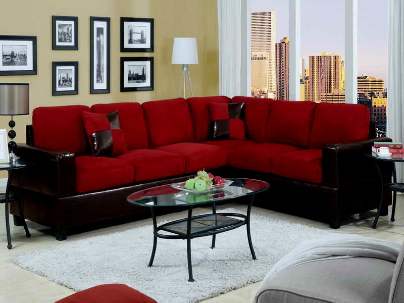 elegant sectional sofas on sale portrait-Elegant Sectional sofas On Sale Ideas