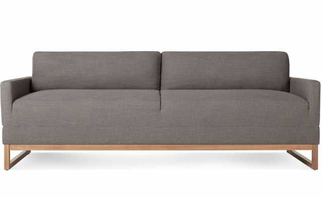 elegant serta sleeper sofa portrait-Lovely Serta Sleeper sofa Pattern