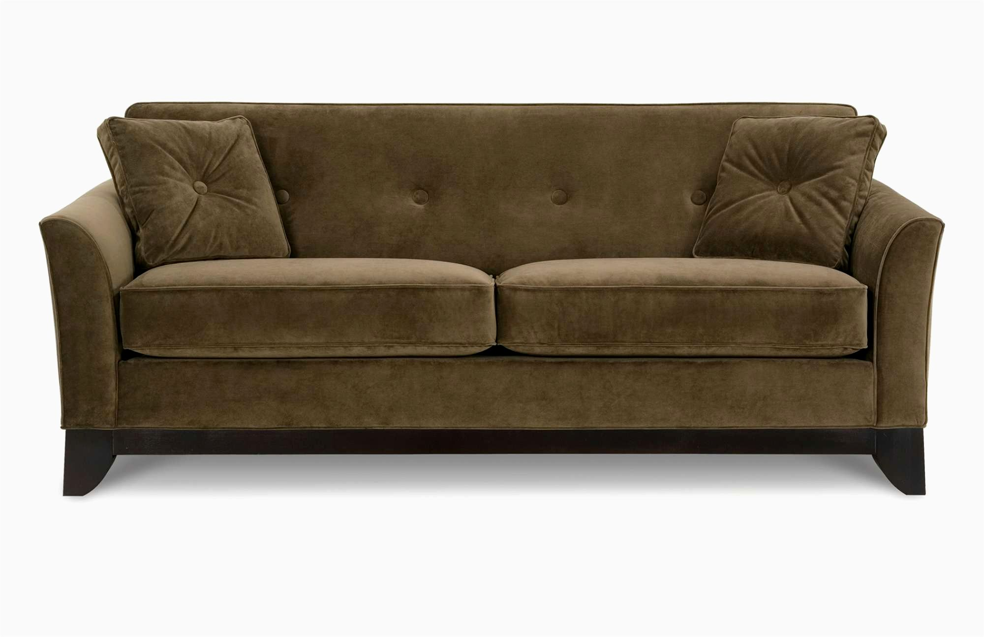 elegant slipcover for sofa photograph-Contemporary Slipcover for sofa Image