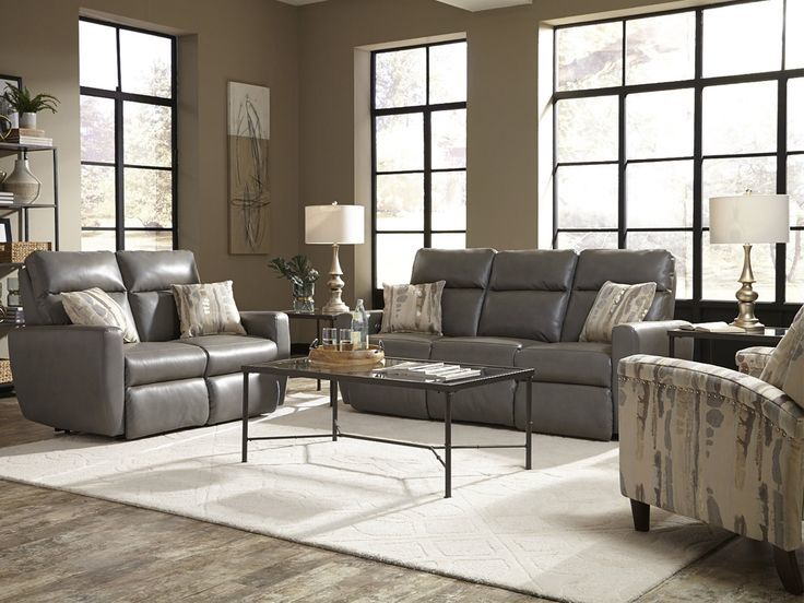 elegant sofa and loveseat covers sets portrait-Modern sofa and Loveseat Covers Sets Construction