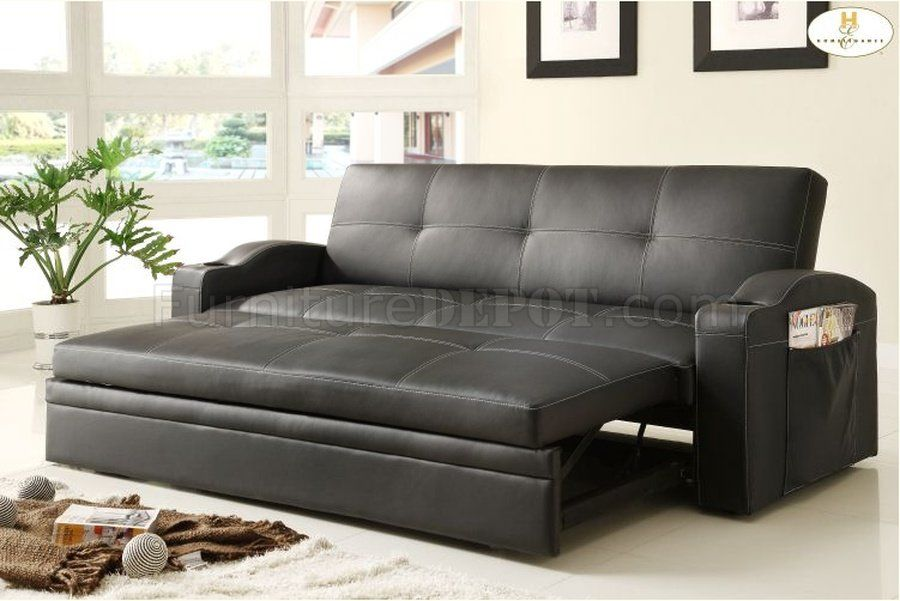 elegant sofa bed price picture-Lovely sofa Bed Price Construction