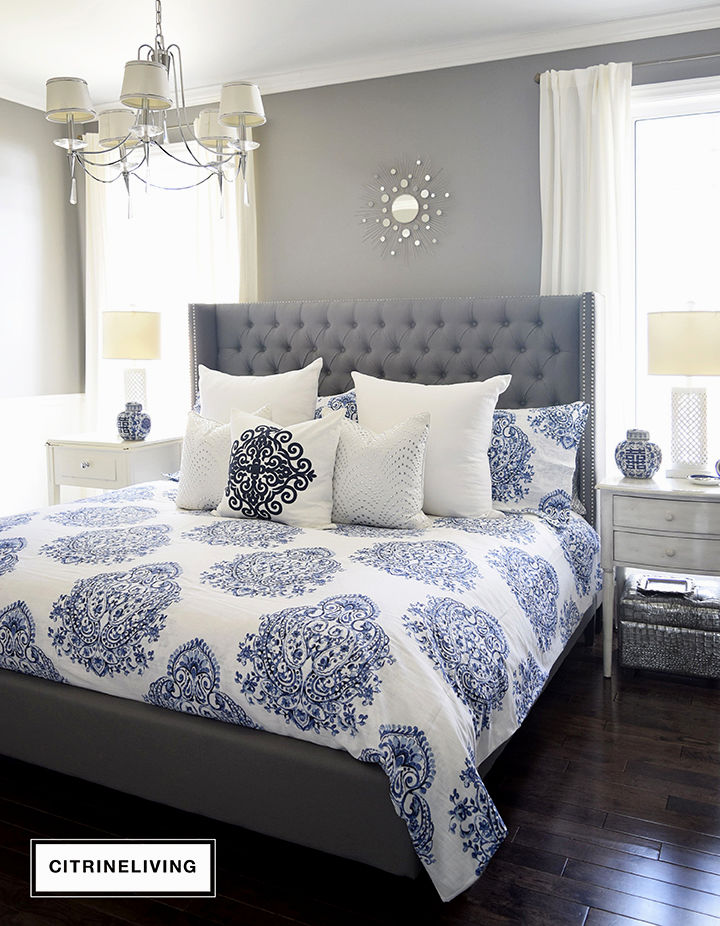 elegant sofa bed sheets inspiration-Luxury sofa Bed Sheets Model