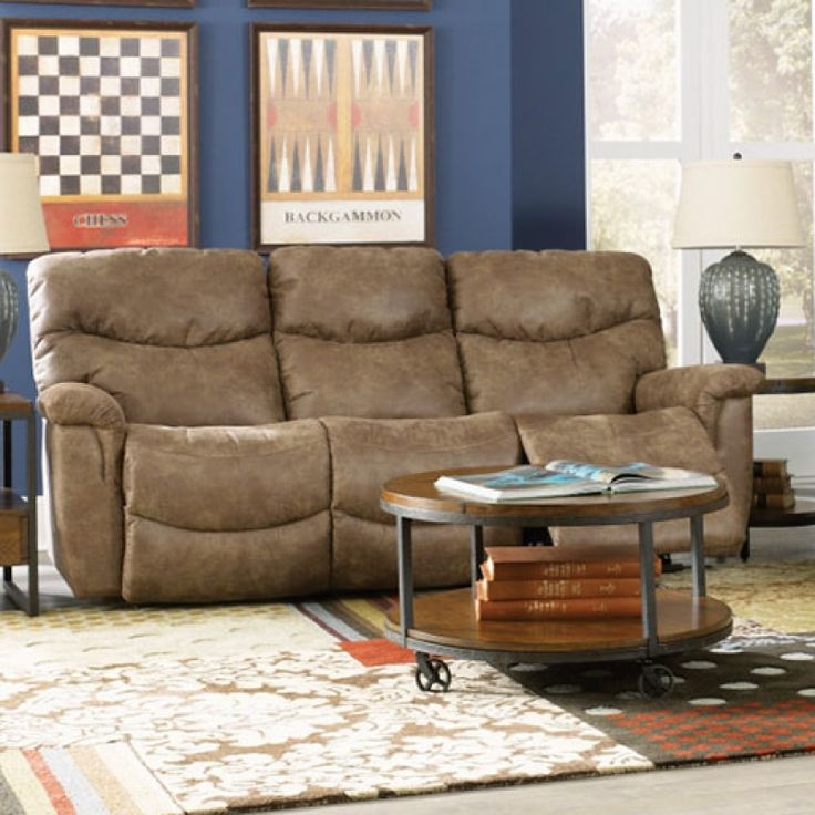 elegant sofa city fort smith ar collection-New sofa City fort Smith Ar Design