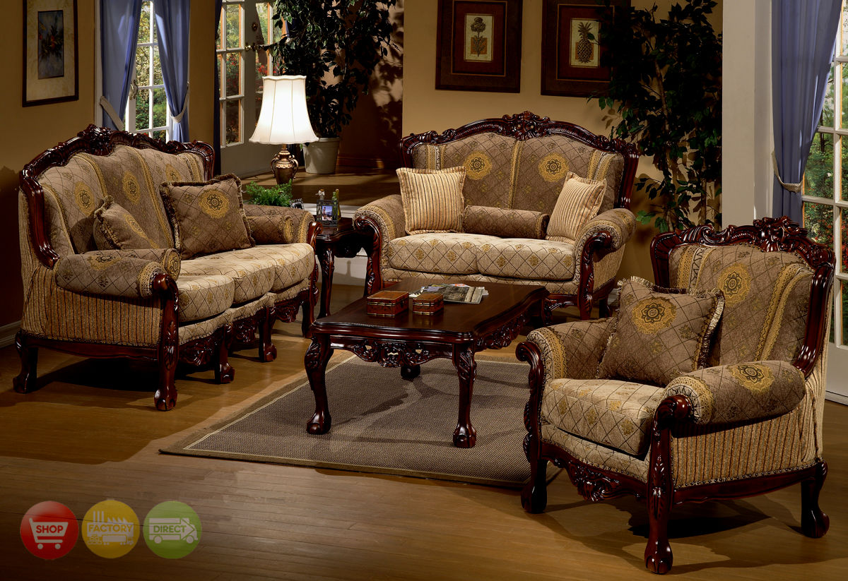 elegant sofa in french construction-Lovely sofa In French Picture
