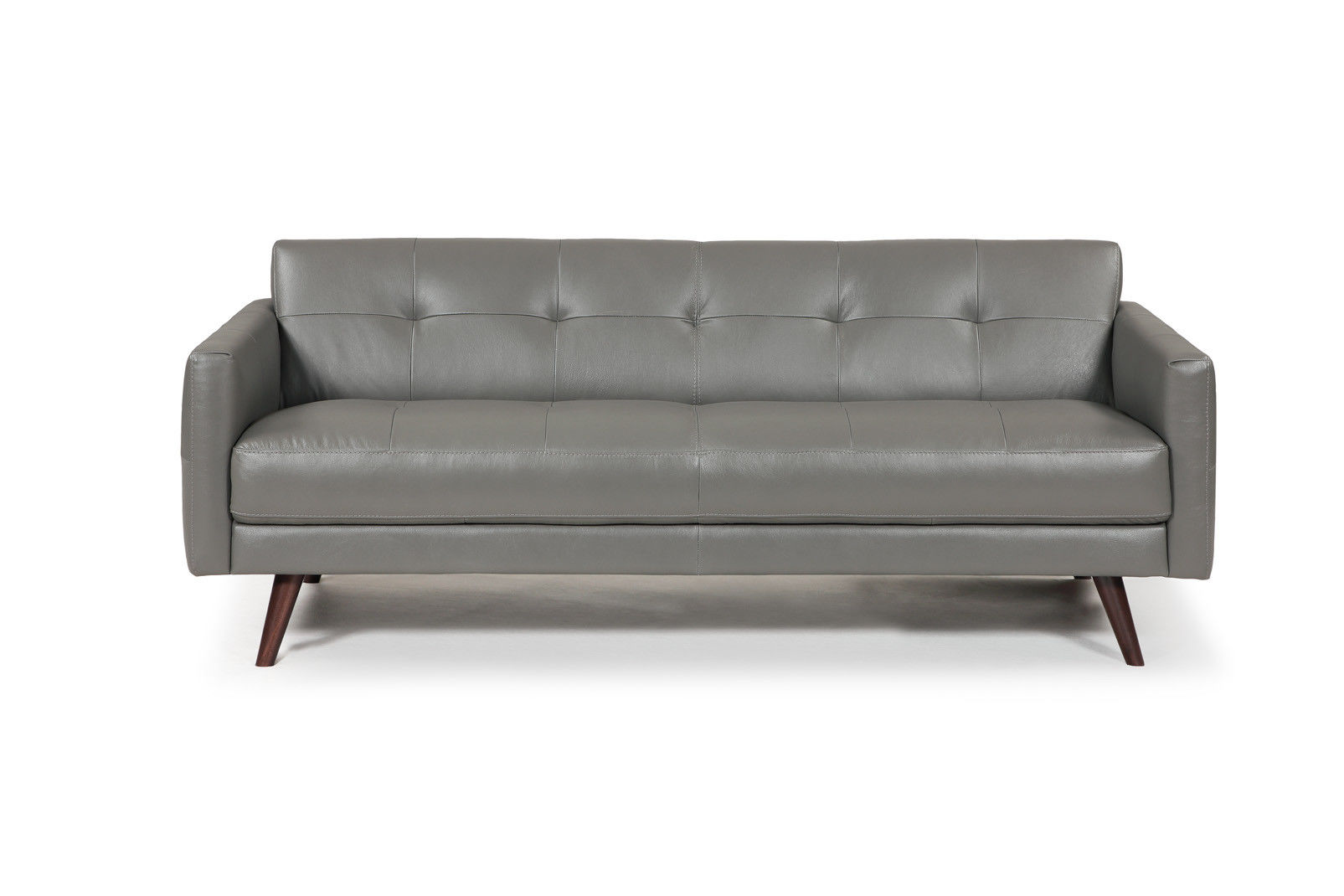 elegant sofa king snl portrait-Fascinating sofa King Snl Decoration