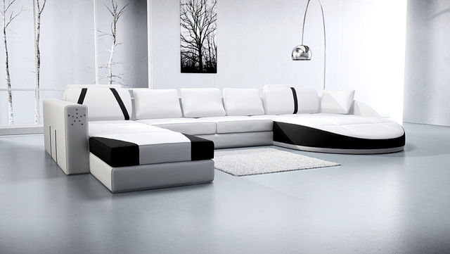 elegant sofa mart sectional pattern-Awesome sofa Mart Sectional Photo