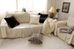 elegant sofa pet cover inspiration-New sofa Pet Cover Collection